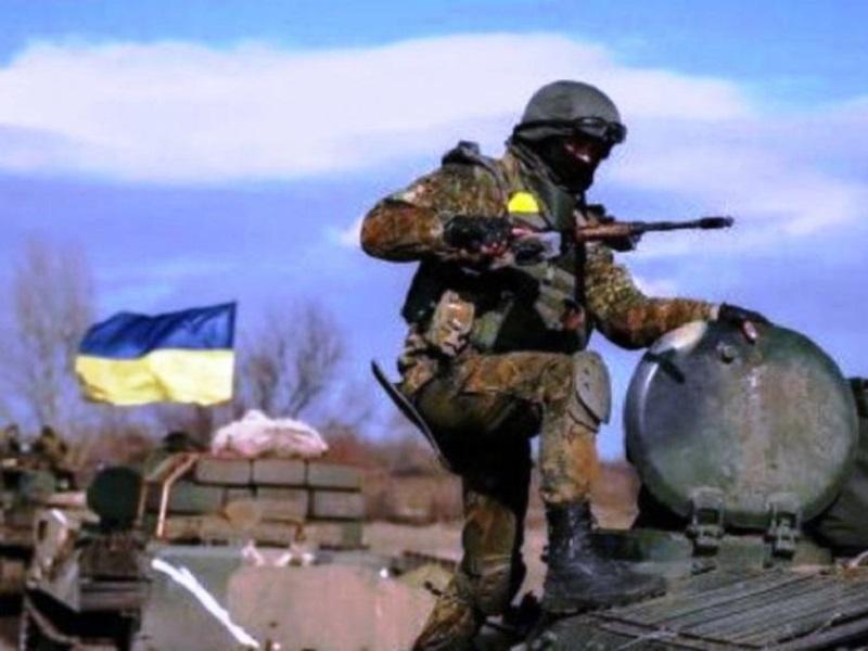 РФ не будет безучастной в случае наступления ВСУ.