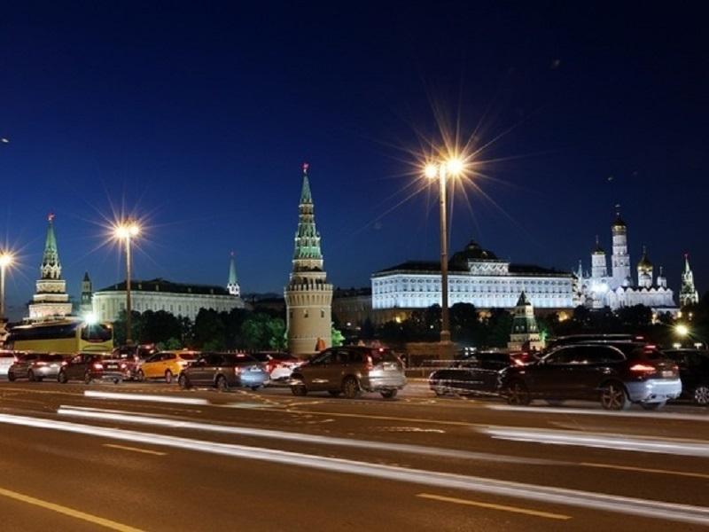 Песков отверг информацию о возможном нанесении ударов по ВСУ.