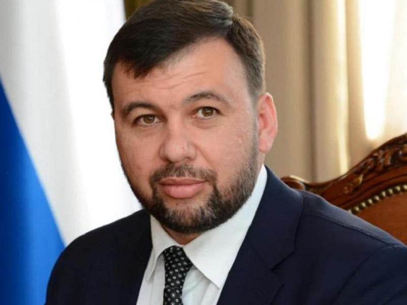 """Годовщина """"референдума"""" в Крыму."""