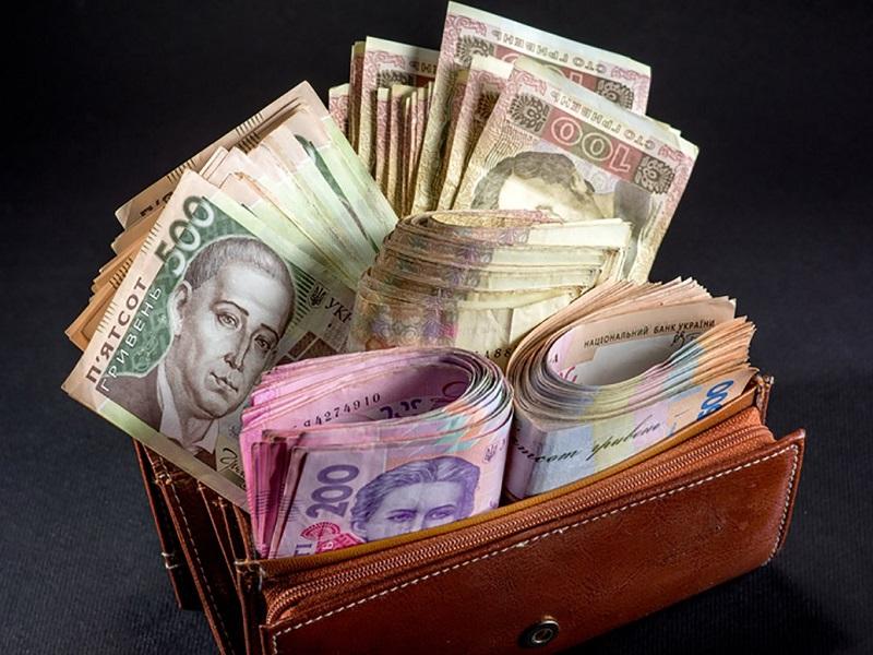 Курсы валют на 17 марта 2021.