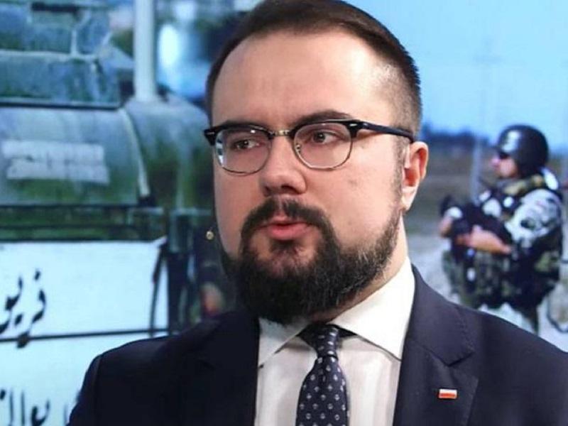Важное заявление МИД Польши.