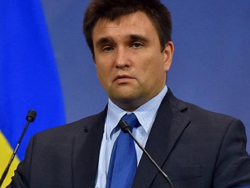 Россия готовит на Донбассе сценарий «ползучей аннексии» ОРДЛО.