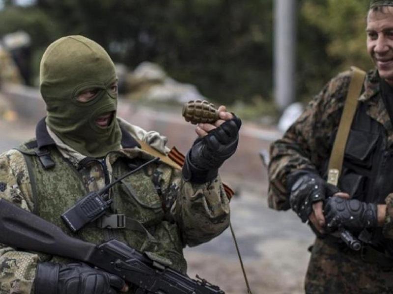В ОРДО жалуются на применение ВСУ новой тактики.