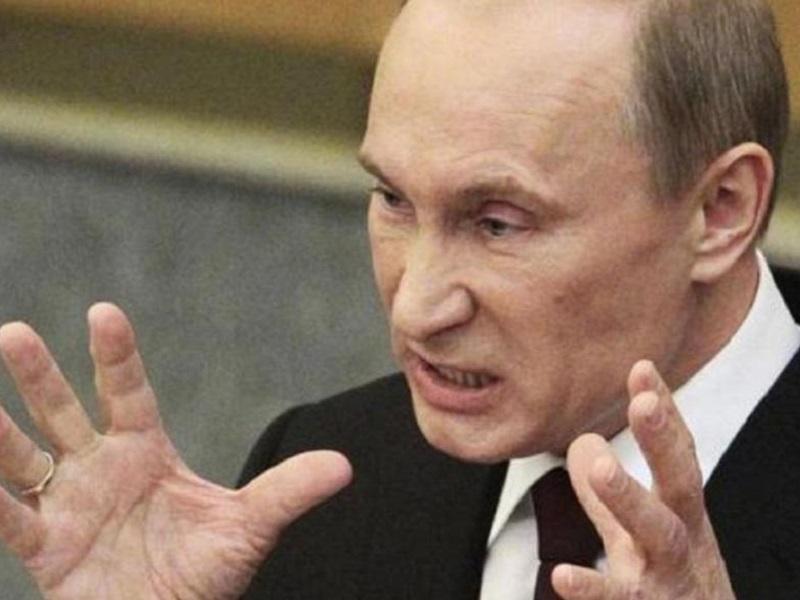 Россия скоро будет доплачивать тем дончанам, которые согласятся получить паспорт РФ.