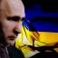 Нападение на Украину положит начало распада РФ.