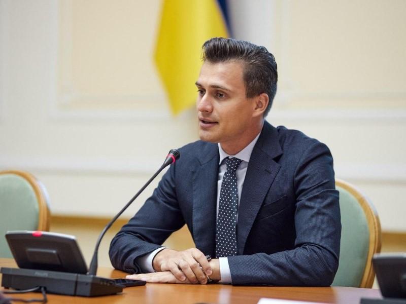 Александр Скичко