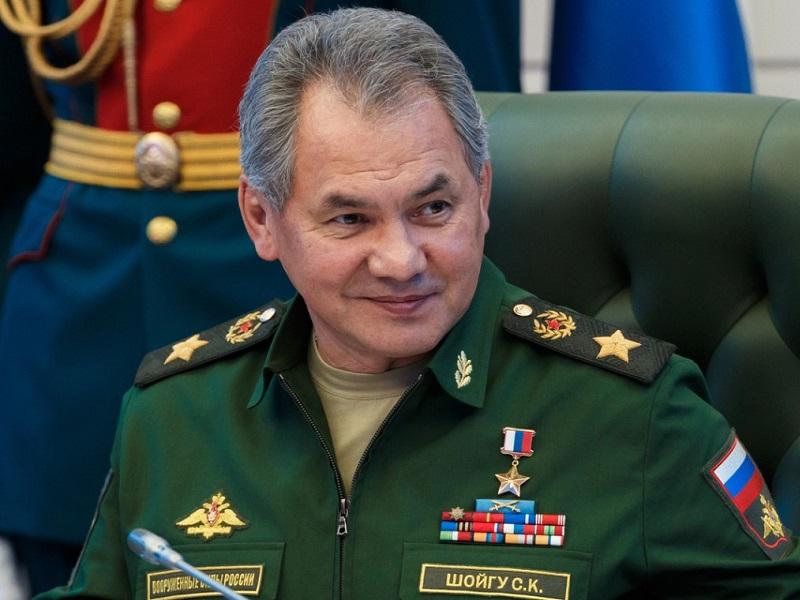 Сроки завершения военных учений в России.