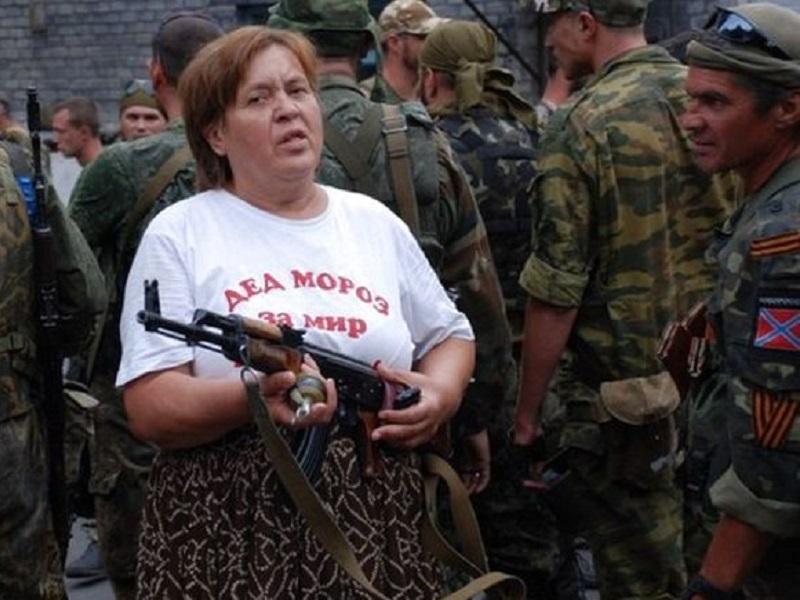 Лавров сделал очередной циничный призыв к ОБСЕ.