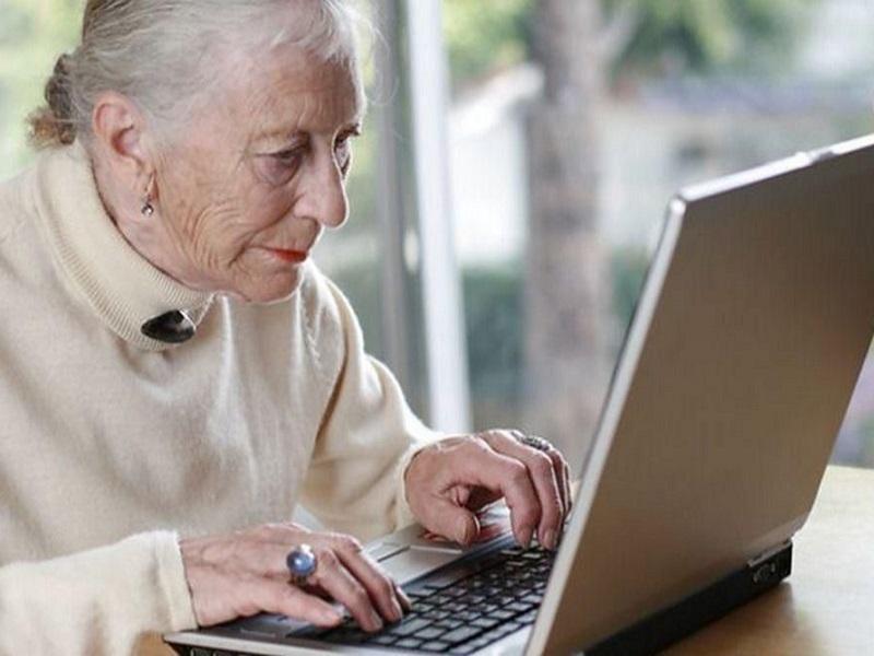 Есть приятная новость для пенсионеров ОРДЛО.