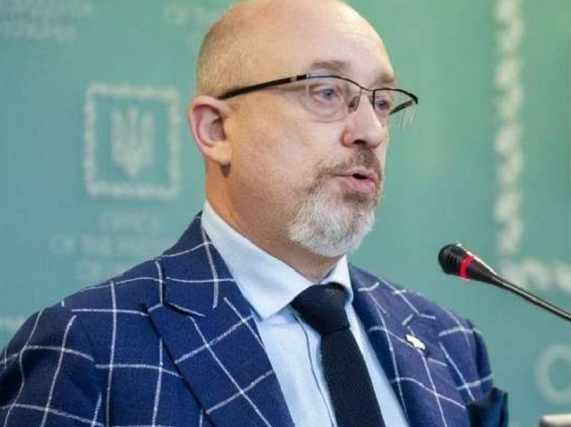 Наступления России на Украину не будет по двум причинам.