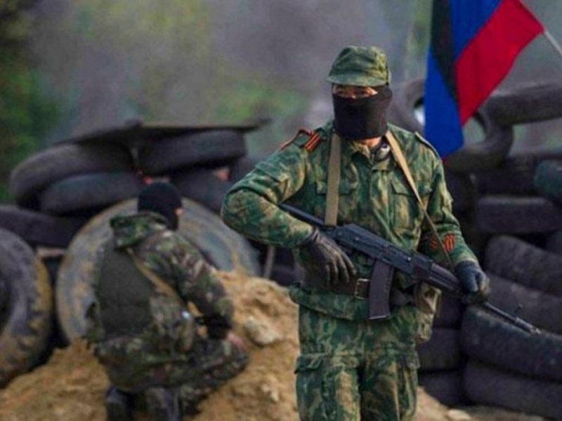 Объявлен сбор информации о преступлениях РФ в оккупированном Крыму.