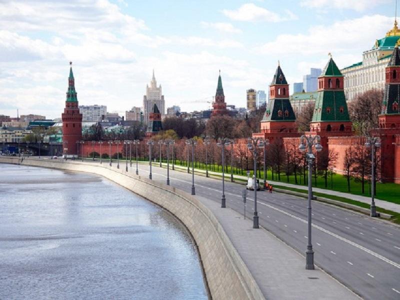 Россия не намерена присоединять оккупированные территории Донбасса.