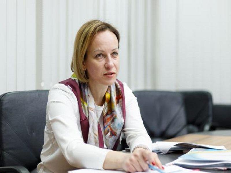 С 1 июля украинские пенсионеры будут получать ежемесячную надбавку в 100 гривен.