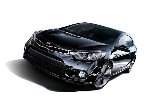 авто из Кореи