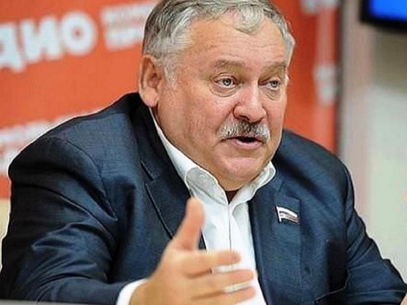 В Кремле назвали причину, по которой ОРДЛО не будут присоединены к России.