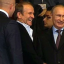 Стала известна позиция Путина в отношении дела Медведчука.