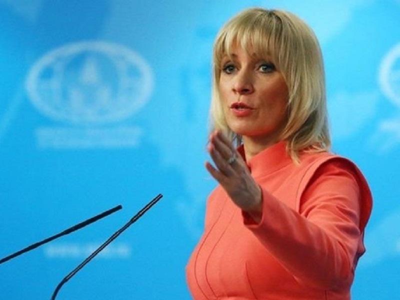 В Кремле знают, что мешает урегулированию конфликта на Донбассе.