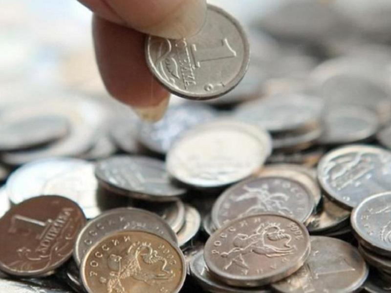 В ОРДО могут лишить пенсионеров местных пенсий.