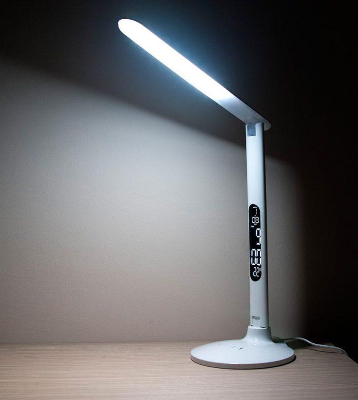 ЛЕД-лампы