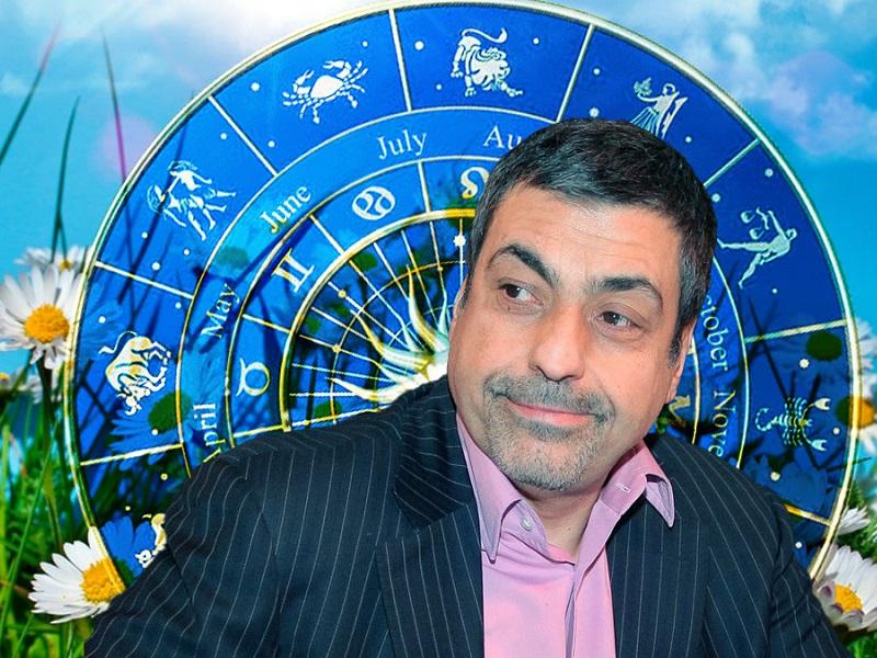 Астролог предсказал глобальные перемены для трех знаков Зодиака.