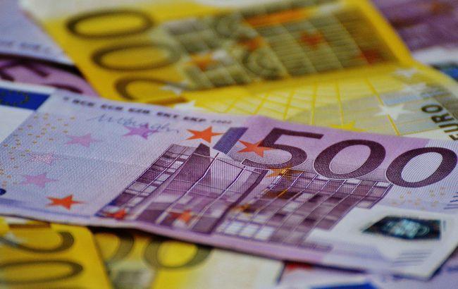 Курсы валют на 21 мая 2021.