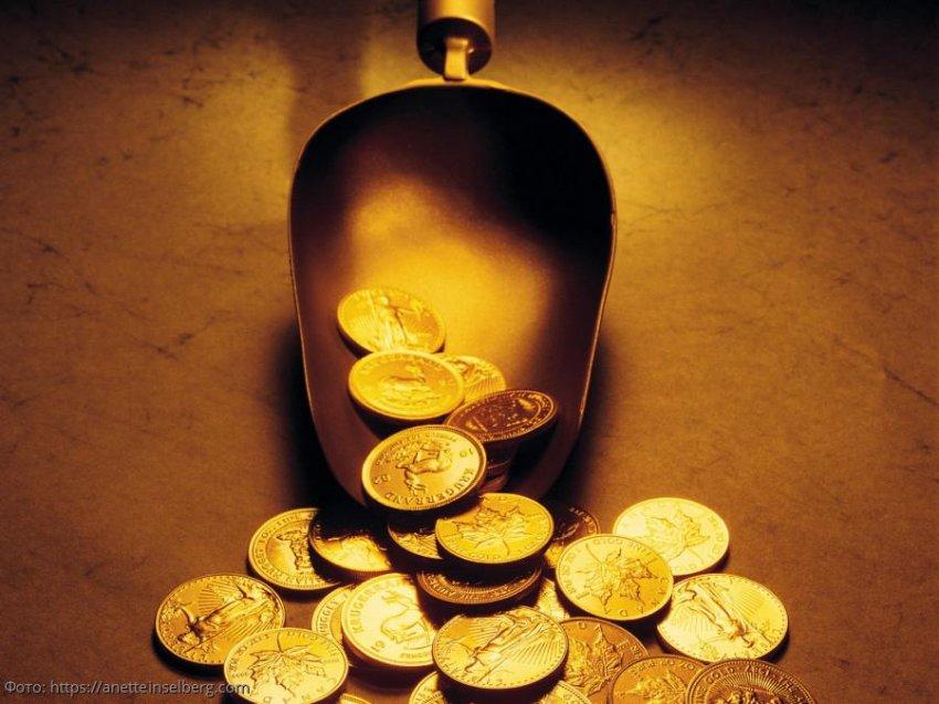 Этим Зодиакам деньги потекут прямо в руки.