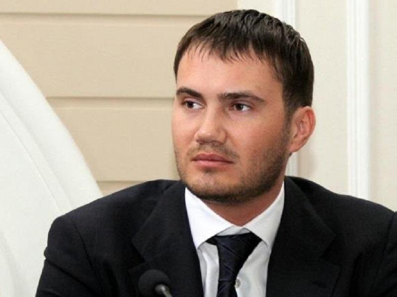 Сын Януковича Виктор не погибал на Байкале.