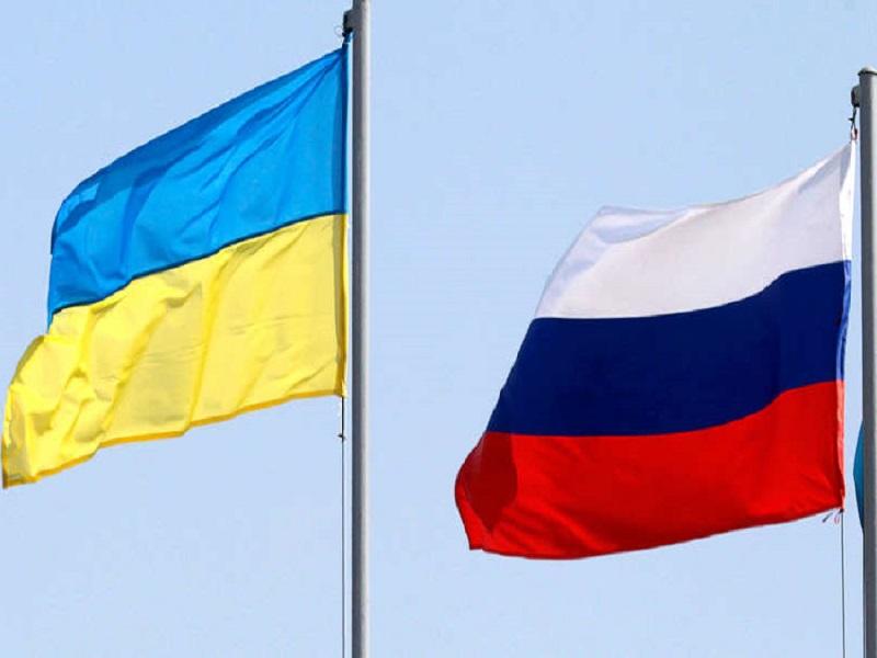 Зеленский подал в Верховную Раду проект Закона от коренных народах в Украине.