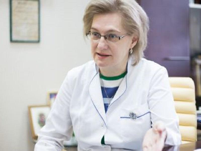 Украине предстоит еще немало вызовов, связанных с коронавирусом.