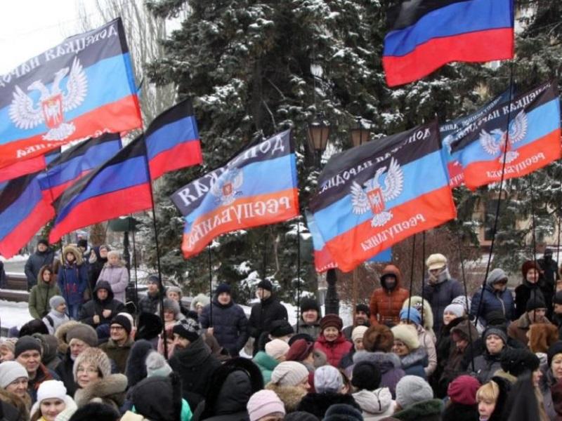 Ростовский уровень зарплат в ОРДО не нужен.