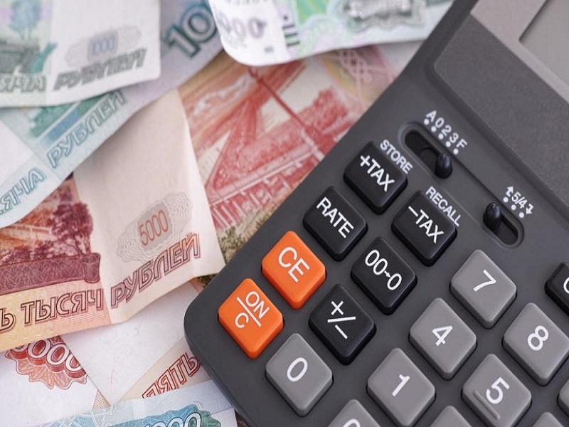 Резкое повышение тарифов в ОРДО с 1 июля.