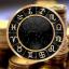 Кто из Зодиаков сможет разбогатеть во второй половине 2021 года.