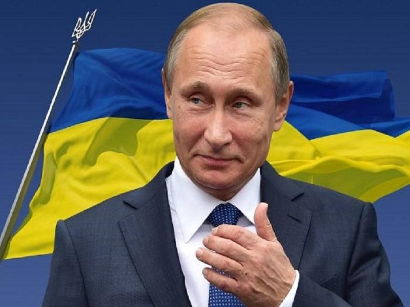 Проект «Малороссия» никогда не будет осуществлен.