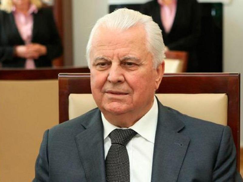 Минск не может быть площадкой для дальнейших переговоров.