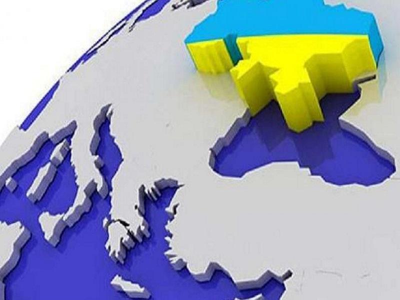 23 августа в Киеве пройдет саммит Крымской платформы.