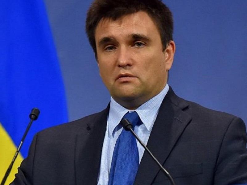 Новые планы Кремля по Донбассу вызывают опасения.