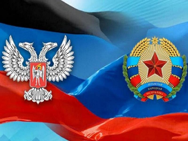В ОРДЛО будут давить на жителей, не имеющих паспортов «Л/ДНР».
