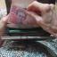 Пенсионерам увеличат минималку и выплатят доплаты к пенсиям.