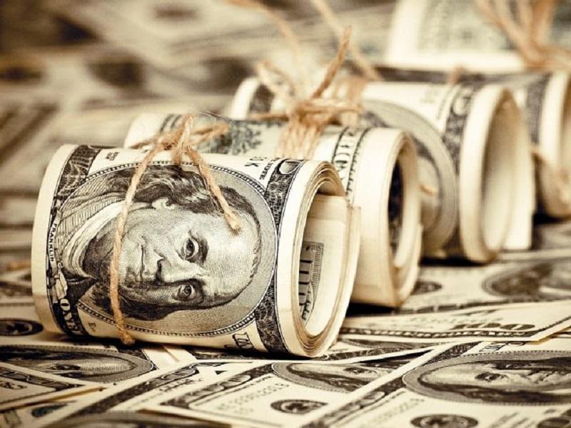 Курсы валют на 22 июня 2021.