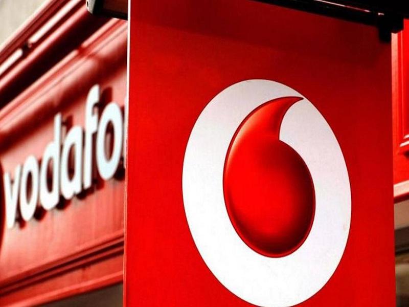 В ОРДЛО с сентября могут отключить Vodafone.