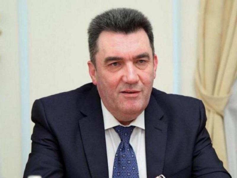 Деоокупация и реинтеграция Донбасса.