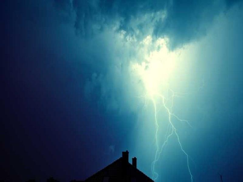 Прогноз погоды на 20 июля 2021.