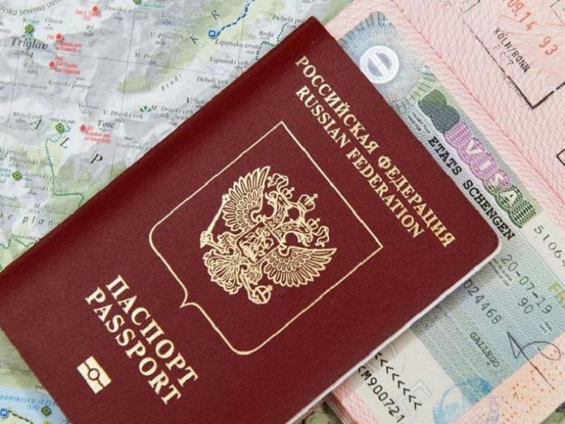 Жителям ОРДЛО их российские паспорта не дают никаких привилегий.