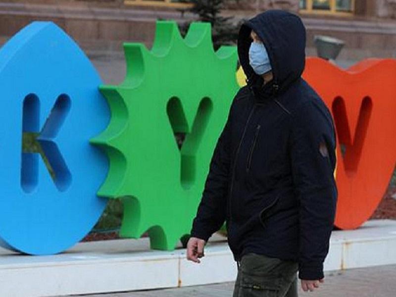 Карантин в Киеве пока усиливать не будут.