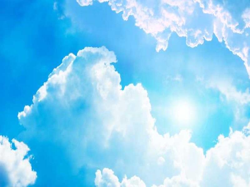 Прогноз погоды на 27 июля 2021.