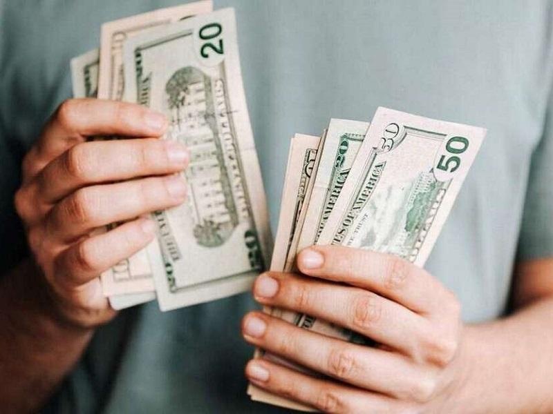 Новые требования НБУ по обмену валют.