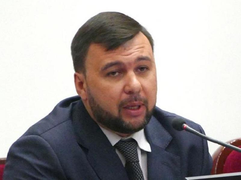В ОРДО надеются на получение российской вакцины «Спутник».
