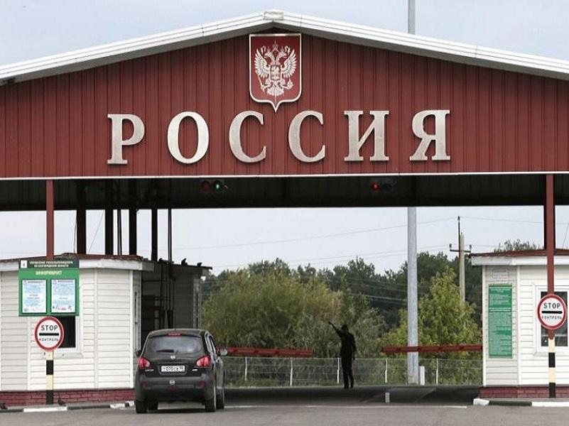 Почему жителям ОРДЛО не нужно украинское гражданство.