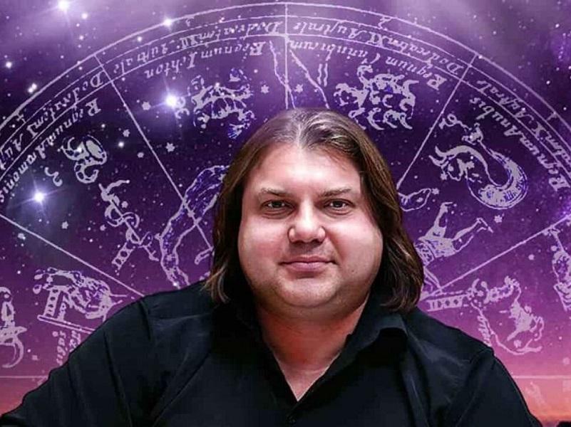 Астролог назвал очевидного преемника Зеленского.