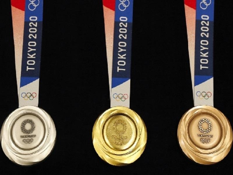 Стали известны суммы призовых для украинских олимпийцев.